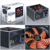 Xigmatek X Calibre Xcp A500 500w Power Supply
