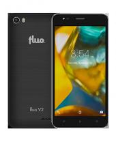 Fluo V2 8 Gb Cep Telefonu