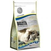 Bozita Indoor&sterilised İsveç Tavuk Etli Kısırlaştırılmış Kedi M