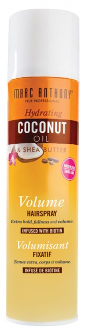 Marc Anthony Coconut Biotin Saç Spreyi 300 Ml