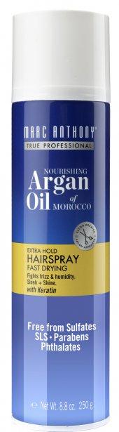 Marc Anthony Argan Oil Saç Spreyi 250 Gr