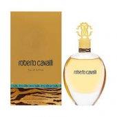 Roberto Cavalli Edp 75 Ml Parfüm