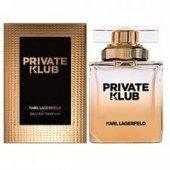 Karl Lagerfeld Prıvate Klub Edp 45 Ml Kadın Parfüm...