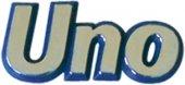 Uno Yazı