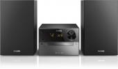 Phılıps Mcm1350 12 Mikro Müzik Sistemi