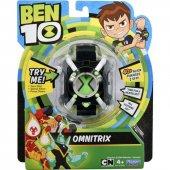 Saat Ben10 Omnitrix