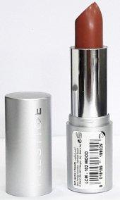 Prestige Matte Lipstick Lcm 102