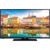 Vestel Tv 40fd5050 40