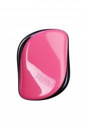 Tangle Teezer Compact Styler Pink Sizzle Saç Fırçası