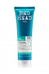 Tigi Bed Head Antidotes Recovery Nem Şampuanı 250ml