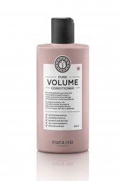 Maria Nila Volume Krem 300ml