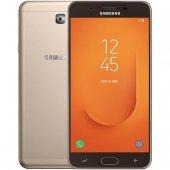Samsung Galaxy J7 Prime 2 G611f 32gb (Samsung Türkiye Garantili)