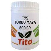Tito T75 Turbo Maya 500 Gr