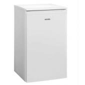 Vestel Buzdolabı Eko Sby 90 Büro Tipi