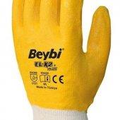 Beybi El K2 Plus Nitril Montaj Eldiveni (10)