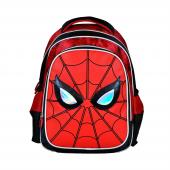 Spiderman Sırt Çantası Hakan Çanta 95320