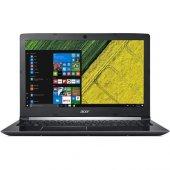 Acer A515 Nx.gp5ey.003 İ3 6006u 4gb 500gb 2gb Vga 15.6