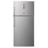 Vestel Buzdolabı Akıllı Nfy 620 X