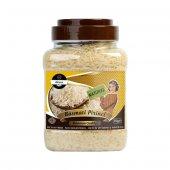 Diresa Basmati Pirinç, 1 Kg