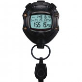 Casio Hs 80tw 1df Kronometre