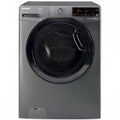 Hoover Dxoa510ahk7r1 17 10 Kg Çamaşır Makinesi