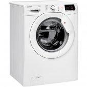 Hoover Hl 14102d3 S 10 Kg Çamaşır Makinesi