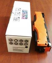Hp Cc 530 Ce 410 Cf 380 Black Muadil Toner
