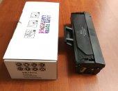 Samsung Mlt 111 Muadil Toner