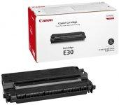 Canon E30 Orjinal Siyah Toner (3.000 Sayfa)