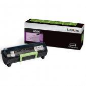 Lexmark 60f5h00 605h Mx310 Mx410 Mx510 Mx511 Orjinal Toner (10k)