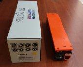 Canon Crg 045 Yellow Muadil Toner