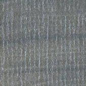 Pebeo Primacolor Likit Poster Guaj Boya 1000 Ml. Metallic Silver