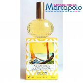 Oriflame Memories Daydreaming İn A Hammock Edt 30 Ml