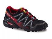 Jump 15174 Erkek Spor&outdoor Ayakkabı