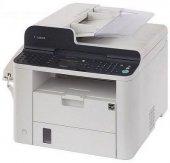 Canon İ Sensys Fax L410 Yazıcı Toneri 5li Paket