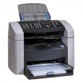 Hp Laserjet 3015 All In One Muadil Toner 5li Paket