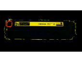 Hp 125a Sarı Toner (Cb542a)
