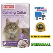 Beaphar Sakinleştirici Kedi Tasması