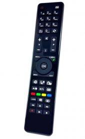 Vestel Rc4860 Lcd Led Tv Kumanda Lcd 574 Kargo Ücretsiz