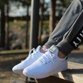 Keeway 011 Beyaz Erkek Spor Ayakkabı