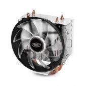 Deep Cool Gammaxx 300r 120x25mm Cpu Fan