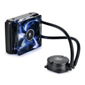 Deep Cool Maelstrom 120t Intel &amd Cpu Soğutucu