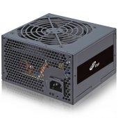 Fsp Fsp700 60ahbc 700w Aktif Pfc Güç Kaynağı