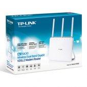 Tp Link Archer Vr900 Ac1900 Vdsl2 Modem Router