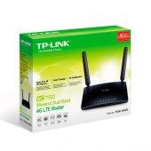 Tp Link Archer Mr200 Ac750 Wifi 3g 4g Lte Router