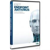 Eset Endpoint Protection Standard 1+5 3 Yıl