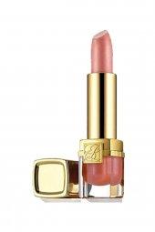 Estee Lauder Ruj Pure Color Crystal Lipstick 41