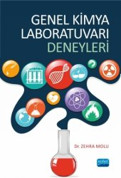 Genel Kimya Laboratuvarı Deneyleri