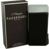 St Dupont Passenger Homme 100 Ml Erkek Parfümü