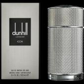 Dunhill Icon Edp 100 Ml Erkek Parfümü